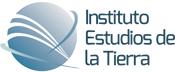 Instituto de Estudios de la Tierra
